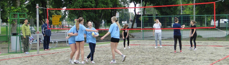 Školski športski savez Grada Osijeka