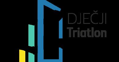 triatlon header