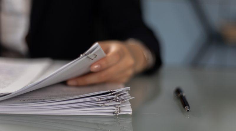 Napomene i dokumenti za online prijavu na županijska natjecanja